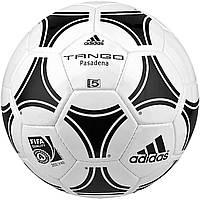 Мяч футбольный Adidas Tango Pasadena 656940