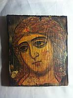Икона Григорий