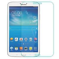 Защитное стекло на экран для Samsung Galaxy Tab 3 7.0 T210/T211 - HPG Tempered glass 0.3 mm