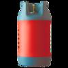 Композитний газовий балон HPC Research 24,5 л