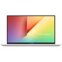 Ноутбук ASUS S330UA-EY050T