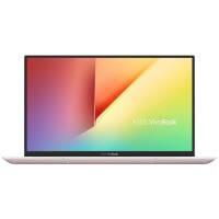 Ноутбук ASUS S330UA-EY063T