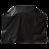 Защитный чехол для газового гриля MONROE 5 KP