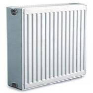 Радиатор стальной Ocean РККР тип 22 1200х500