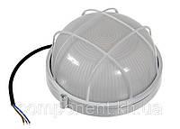 Светодиодный светильник ЖКХ FT-AR-09