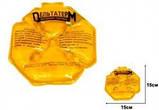 Солевая грелка Детская (15*15 см) - солевой аппликатор, фото 2
