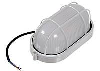 Светодиодный светильник ЖКХ FT-AR-11