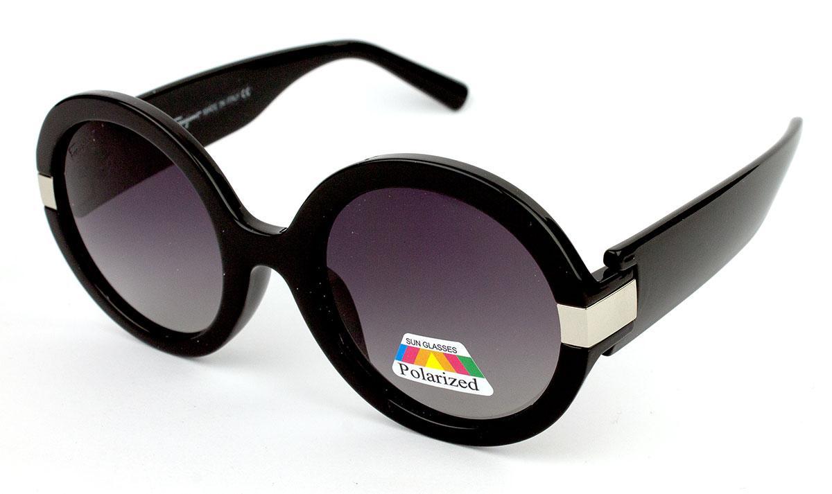 Солнцезащитные очки Salvatore-Ferragamo F216P-C1 (Реплика)