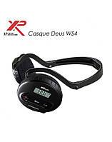 Бездротові навушники XP Deus WS4