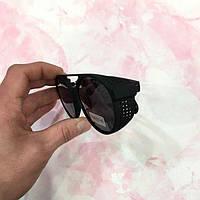Мужские солнцезащитные очки в Украине. Сравнить цены 6eb5bfee52fc4