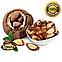 Бразильский орех вес:1 кг, фото 2