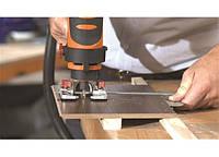 Набор Твист Соу – полноценная ремонтная мастерская у вас в руках!