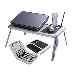 Столик-підставка для ноутбука E-Table LD 09