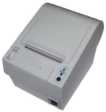 Принтер чеков Sewoo WTP-220