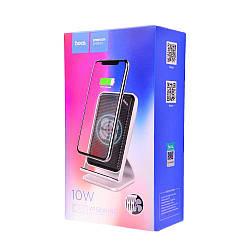 Беспроводное зарядное устройство Hoco CW11 2A