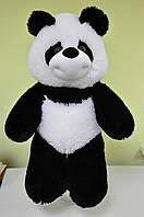 Мягкая игрушка. Панда 61 х 40