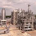 Новый завод полиэтиленов