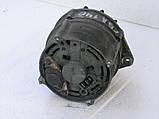 Генератор б/у на AUDI 100 1.6 год 1976-1983 , AUDI 80  1.3  1.6TD год 1978-1986, фото 3