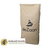 Какао порошок  D21S, 20-22%, алкализированный, деЗаан, Нидерланды 1кг, фото 2