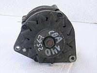 Генератор б/у на VW LT 28-35 2.0 2.4 2.4D 2.4TD, LT 40-55 2.4D 2.4TD, фото 1