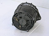 Генератор б/у на VW LT 28-35 2.0 2.4 2.4D 2.4TD, LT 40-55 2.4D 2.4TD, фото 3