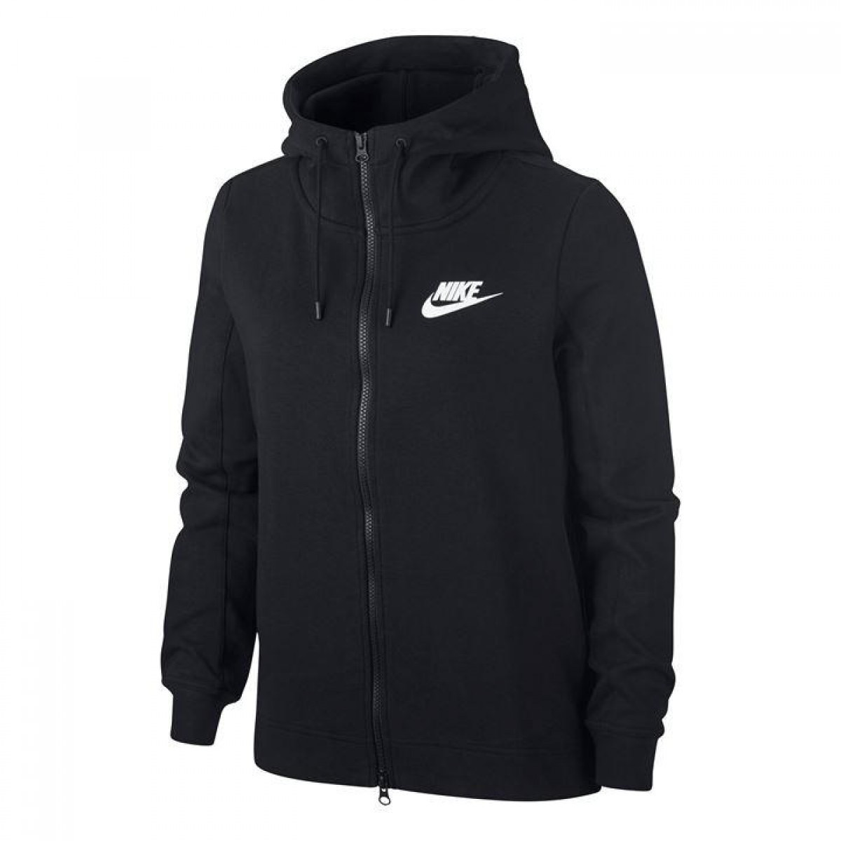 761b22f6 Толстовка Nike Optic Black - Оригинал, цена 2 699 грн., купить в ...