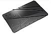 Складной нож - кредитка CardSharp (Кард-шип), фото 7