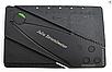 Складной нож - кредитка CardSharp (Кард-шип), фото 9