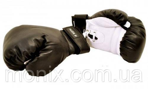 Боксерские перчатки Kepai BO-2007 - Интернет-магазин Моникс в Львове