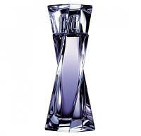 Оригинал Hypnose Lancome 50ml edp (Парфюм для женщин, принадлежащий к восточным гурманским ванильным ароматам)