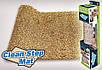 Супервпитывающий Коврик Clean Step Mat, фото 7