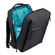 Рюкзак  Xiaomi Simple Urban Backpack черный, фото 2