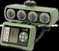 Программируемый таймер для полива Aquapulse электронный (AP 4013) , фото 1