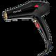 Профессиональный мощный фен для волос Gemei GM-1767 3000W , фото 4