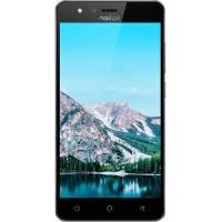 Смартфон TP-Link Neffos C5s Dual Sim (серый)
