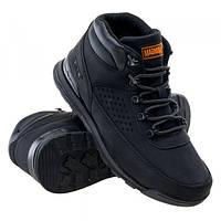 Ботинки Magnum Cedari Mid Black