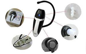 Слуховий апарат Ear Zoom підсилювач звуку