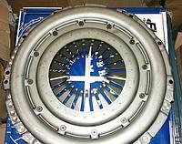 Диск нажимной в сб. (корзина) MFZ362 КАМАЗ-4308, ПАЗ, Iveco Eurostar (SACHS)
