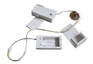 Светодиодная LED подсветка в шкаф Flexi Lites Stick H0216