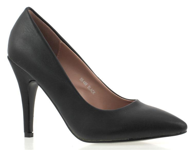 Женские туфли-лодочки RAMONA