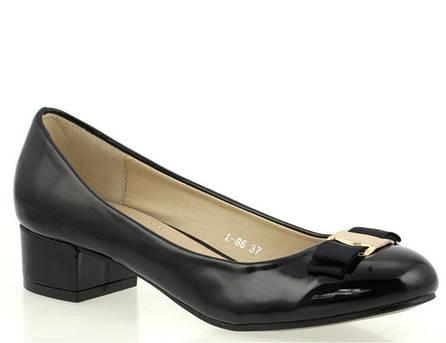Женские туфли RANDY