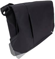 Сумка для ноутбука CASE LOGIC  (черный)