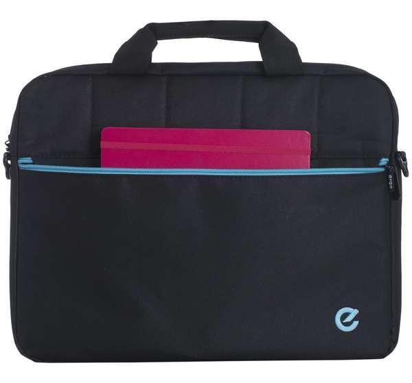 Сумка для ноутбука ERGO Austin 116