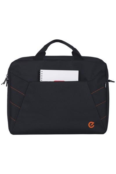 Сумка для ноутбука ERGO Bristol 316