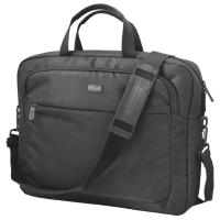 "Сумка для ноутбука TRUST Lyon Carry Bag for 17.3"" laptops"