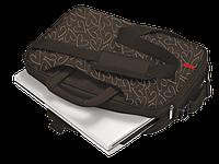 Сумка для ноутбука TRUST Oslo 15.6'' Коричневый