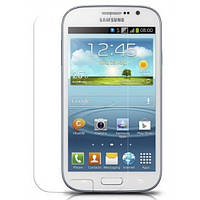 Защитное стекло для Samsung Galaxy Grand Duos i9080/i9082 - HPG Tempered glass 0.3 mm​