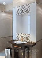 Плитка облицовочная для стен  Октава
