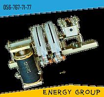 Контактор КТП-6012
