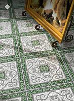 Плитка напольная Византия Голден Тайл